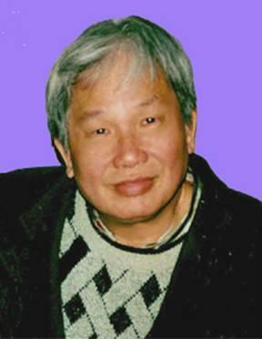 """Image result for """"Bảy sắc cầu vồng"""" Gió Văn """"Hồ Trường An"""""""